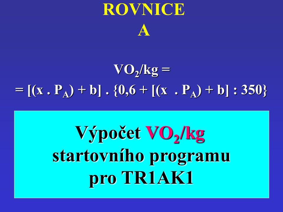= [(x . PA) + b] . {0,6 + [(x . PA) + b] : 350}